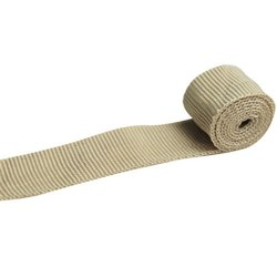 Polyester Mattress Tape