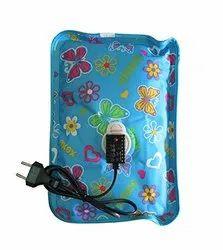 Electric Aloe Vera Warm Bag