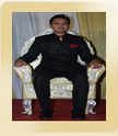 Sonisamaj Matrimonial Services Management
