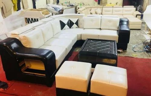 Imported Italian Sofa & Sofa Leather Manufacturer From Hyderabad