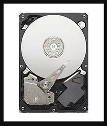 SEAGATE Pipeline HD 500 GB Desktop Internal Hard Drive (ST3500312CS)