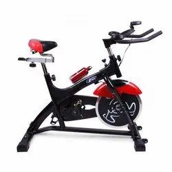 SF 1100 Spin Bike