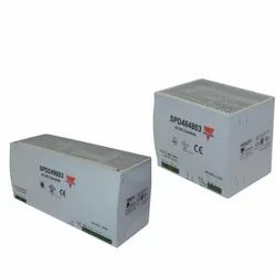 Power Supply SMPS