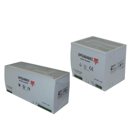 Carlogavazzi Power Supply - SMPS