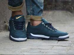 leather shoes in srinagar jammu  kashmir  get latest