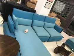 Drawing Room Couch