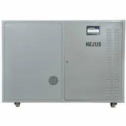 10-50 kVA Online UPS System