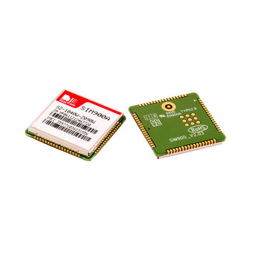 SIM900A Module GSM And GPRS