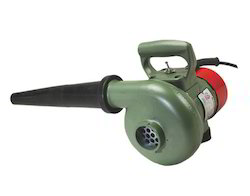 Single Speed Air Blower NWB : Ralli Wolf
