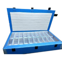 Recyclable PP Corrugated Box