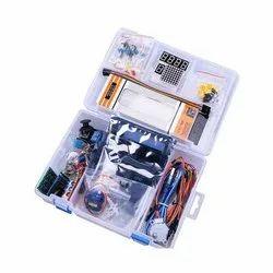 Educational Robotic Kits - Wholesaler & Wholesale Dealers in