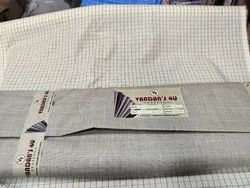 Suiting And Shirting Fabric