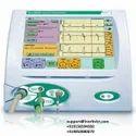 ICU-Ventilator SLE 5000
