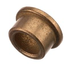 Bronze Flange