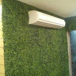 Residential Vertical Artificial Grass