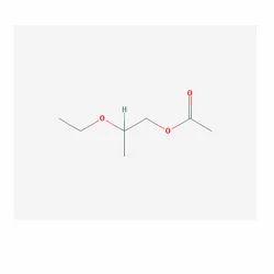 Ethoxypropyl Acetate