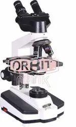 Orbit Research Microscope