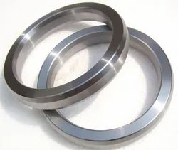 Rings Type Joint Gaskets RX , BX , R