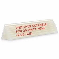 7mm Mini Glue Sticks