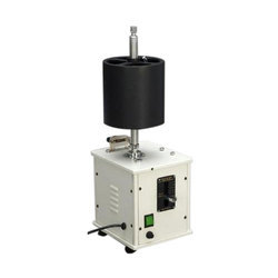 Laboratory Kymograph