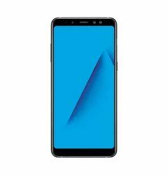 Samsung Smart Mobile
