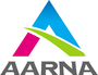 Aarna Systems And Wellness Private Limited