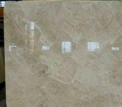 Italian Marble In Hyderabad Telangana Italian Marble