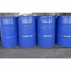 Liquid Perchloroethylene Chemical
