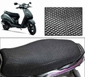 Mesh Seat Cover