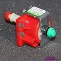 Ulka Solenoid Pump
