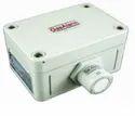 Carbon Monoxide Sensor Transmitter