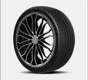 65R15 Perfinza CLX1 - TL Tyres