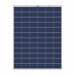 270 Watt Luminous Solar Panel