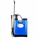 12 Litre Agricultural Sprayer