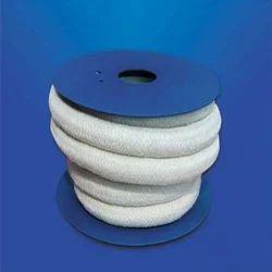 Asbestos Soft Lagging Rope