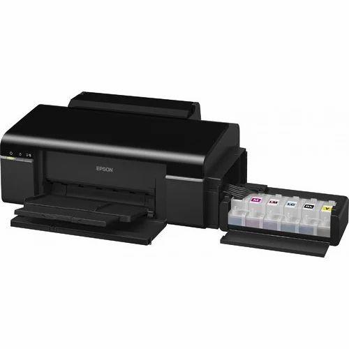 Epson L1800 Inkjet Printers