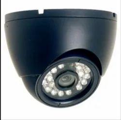 Dome Night Vision Camera