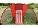 Cricket Pop Up Stumps