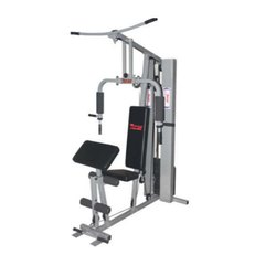 HG 1231 Home Gym With Cover