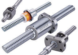HIWIN Ball Screw