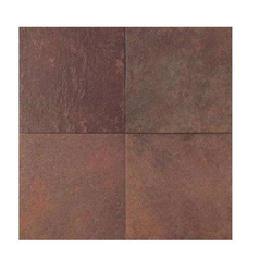 Choclate Brown Stone