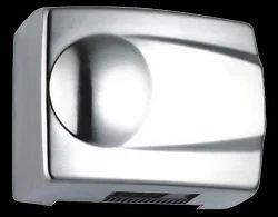 SS Hand Dryer (304 Grade)