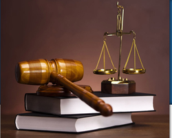 Law Advice Service