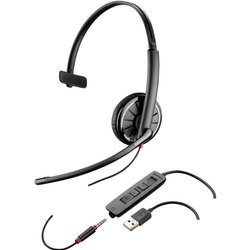 Plantronics Blackwire 3220 Headset