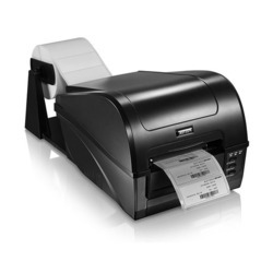 Entry Level Barcode Printer - (Postek-Q8)