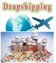 Pharmaceutical Drop Shipping