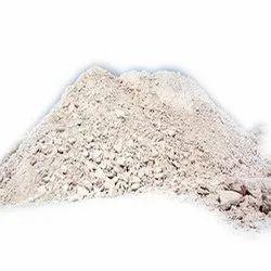 粉状中国粘土,包装型:HDPE袋,包装尺寸:50kg