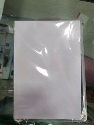 Professional Colour Paper