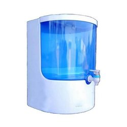 Dolpin Ro Process Electric Water Purifier, Automation Grade: Manual, Capacity: 8lit