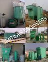 Effluent Treatment Plant Maintenance Services